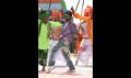 Mallu Singh Picture