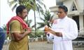 Manushya Mrugam Picture