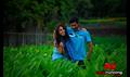 Mayakkam Enna Picture