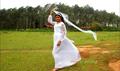 Modhala Minchu Picture