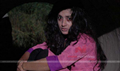 Moksha Picture