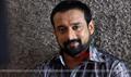 Mullassery Madhavan Kutty Nemam P.O Picture