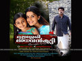 Mullassery Madhavan Kutty Nemam P.O Wallpaper