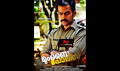 Mumbai Police Picture