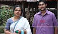 Naadhabrahmam  Picture