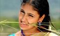 Nagapattanam Picture