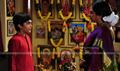 Nandeeswarudu Picture