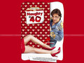 Naughty @ 40 Picture