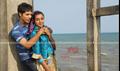 Nenu Nanna Abaddham Picture
