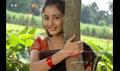 Ondu Kshanadalli Picture
