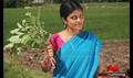 Oththa Veedu Picture
