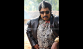 Padmasree Bharath Dr. Saroj Kumar Picture