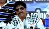 Padmasree Bharath Dr. Saroj Kumar Video