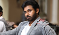 Panjaa  Picture
