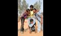 Parvathipuram Picture