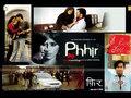 Phhir Wallpaper
