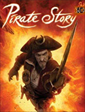 Pirate Story 5D
