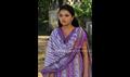 Ponnu Kondoru Aalroopam Picture