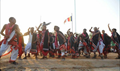 Poru Telangana Picture