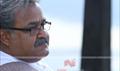 Pranayam Picture
