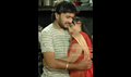 Preethiya Loka  Picture