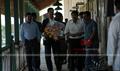 Prithvi IAS Picture