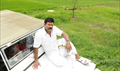 Priyapetta Nattukare Picture