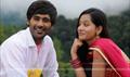 Priyudu Picture