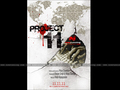 Project 11 Picture