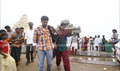 Raattinam Picture