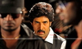 Ramachari  Picture
