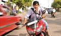 Rangam Picture