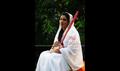 Ratnavali Picture