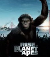 All about Rise Of The Planet Of The Apes