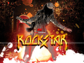Rockstar  Picture