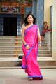 Sagar Picture