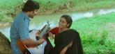 Sahapadi 1975 Video