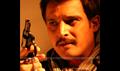 Saheb Biwi Aur Gangster  Picture