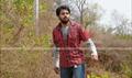 Saithan Picture