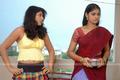 Sakshi Picture