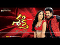Shakthi Wallpaper