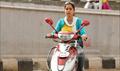 Sangharshana Picture