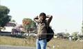 Santhosh Parlawar Jathara Picture