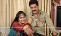 Sarkar Gunda Picture