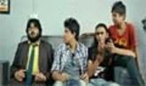 Shakal Pe Mat Ja  Video
