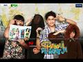 Shakal Pe Mat Ja  Picture