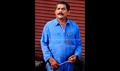 Shankaranum Mohananum Picture