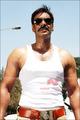 Singham  Picture