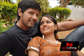Siruvani Picture