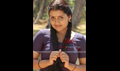 Snehadaram  Picture
